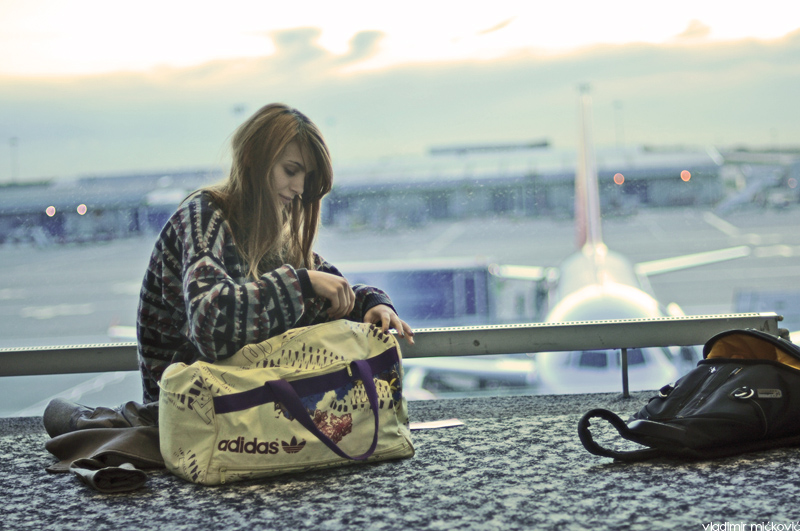 Люди - Страница 2 Leaving_london_by_Vladm