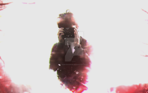 Snap by subversergb