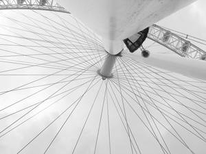 London Eyecycle