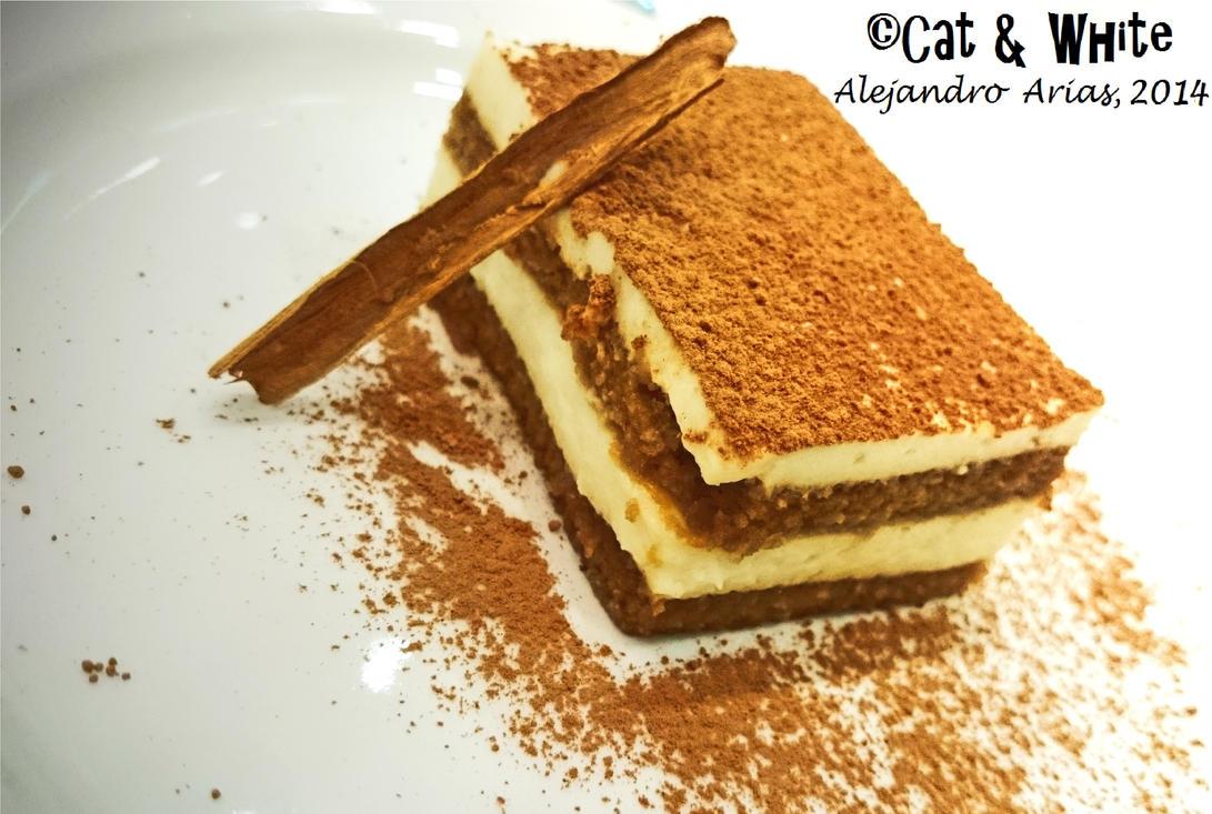 Piel Canela by Cat-n-White