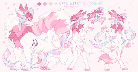 Xaeco guest adopt auction (closed)