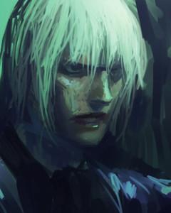 E09ETM's Profile Picture