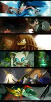 .:Sonic Adventure 2:.
