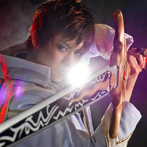 SATORU-SHIN's Profile Picture