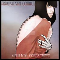 Arablish skin contact