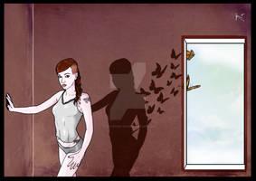 Butterfly Effect 1