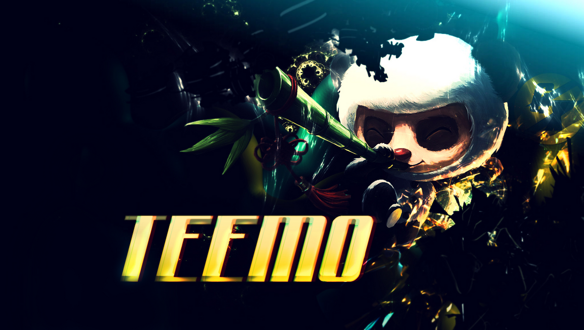 [http://th01.deviantart.net/fs70/PRE/f/2012/296/4/8/league_of_legends_teemo_wallpaper_by_gigy1996-d5iq3mx.png]