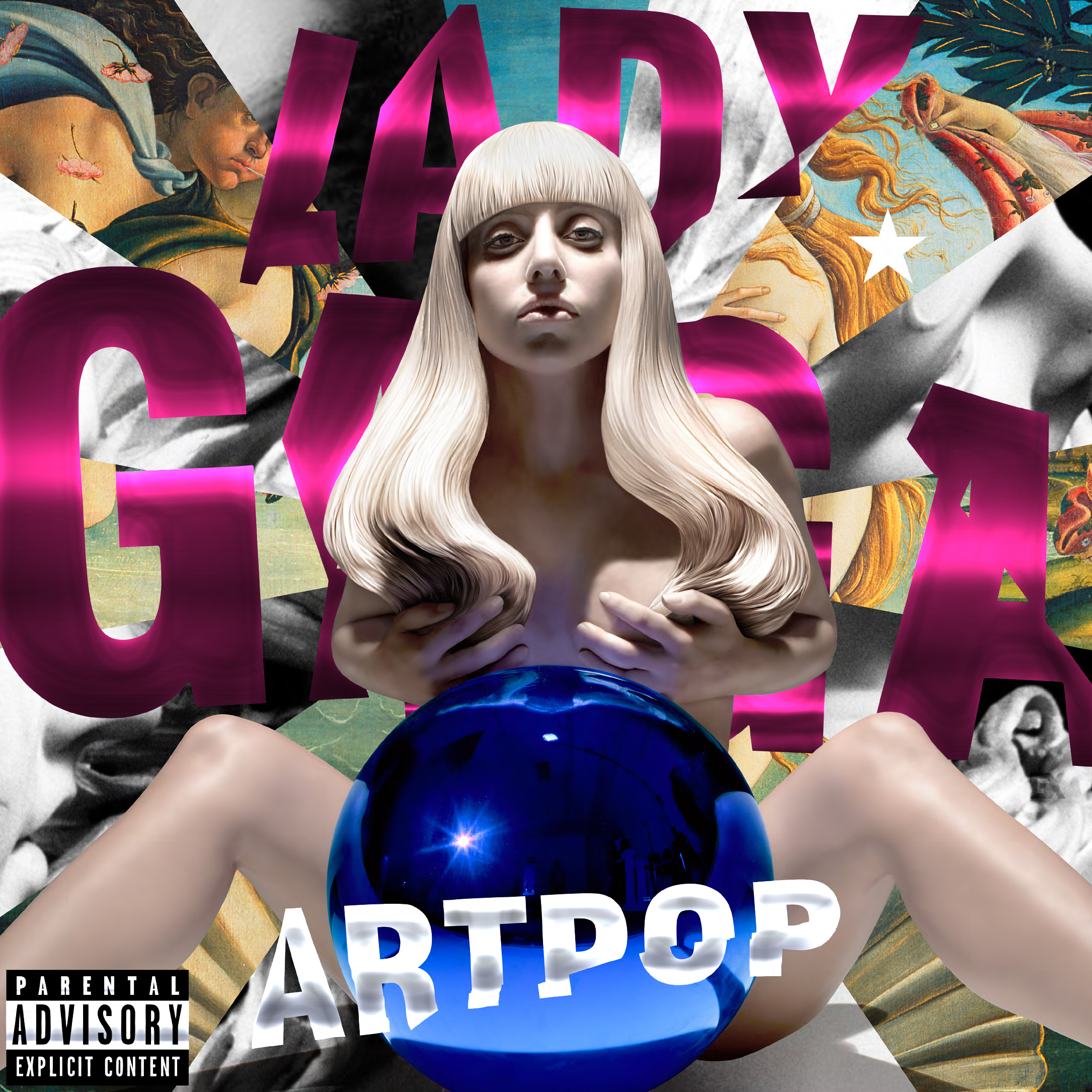 lady_gaga_artpop_cover__2170px__by_gigy1