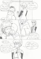 Baby Bones (Post-tale side comic) PG 29 by TrueWinterSpring
