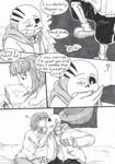 Locked On You Pg 28