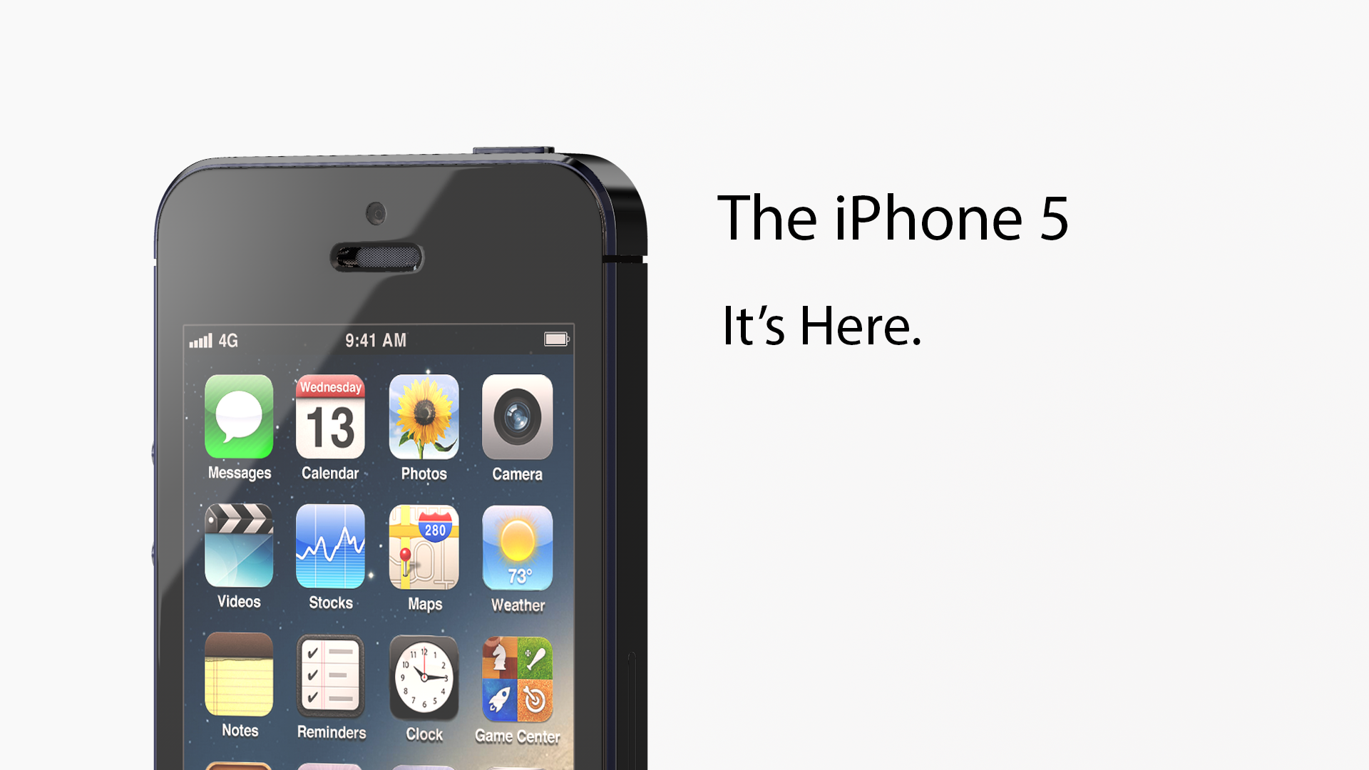 Promotions For Iphone  Plus