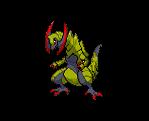 Your favorite new Pokemon? Ononokusu_sprite_by_pokemonnowmon-d2ys0nm