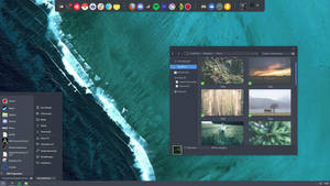 Desktop 14-08-2017