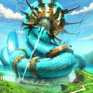 AquaDragon10's Profile Picture