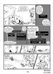 Sonic Heroes 2 Chap 03-03 Prev
