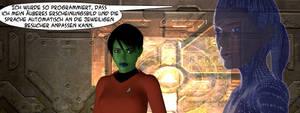 Star Trek: Explorer Episode 11