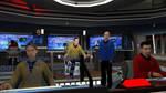 Star Trek Explorer - SFM