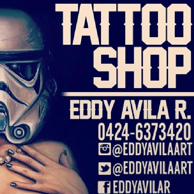 eddy-avila-r's Profile Picture