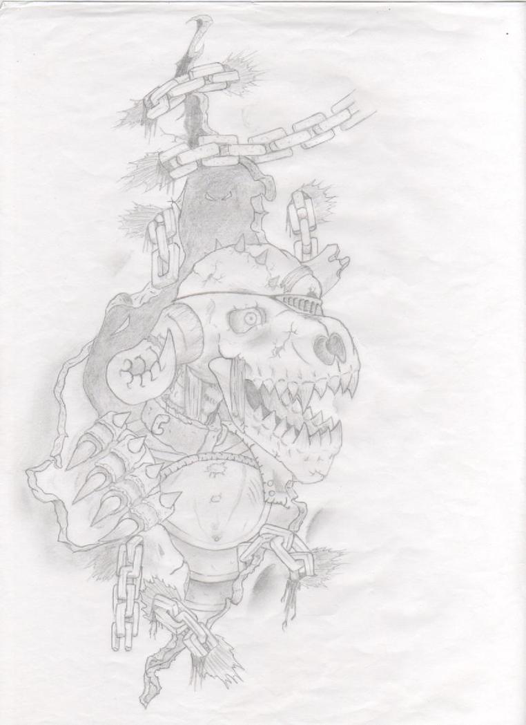Latin Phrases Tattoos, designs