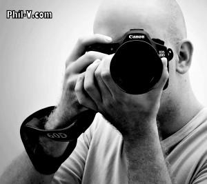 philvdotcom's Profile Picture