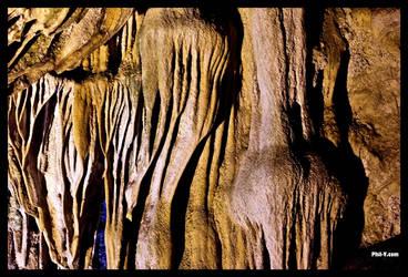 Cave by philvdotcom