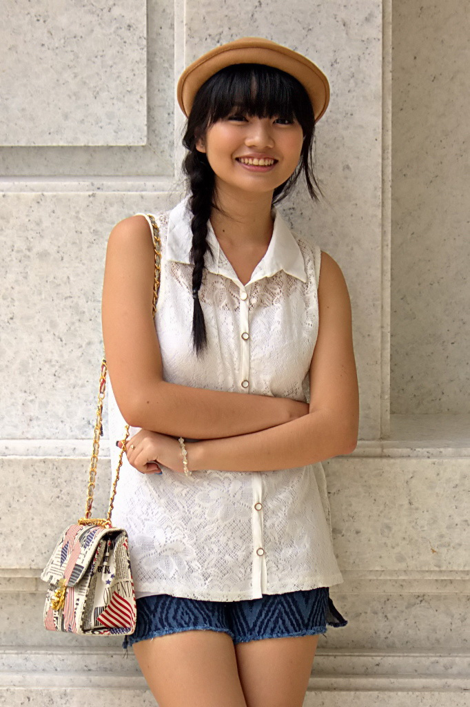 phil campbell asian single women Free online dating and matchmaking service for singles 3,000,000 daily active online dating users.