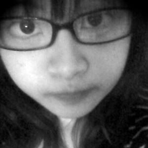 slutjong's Profile Picture