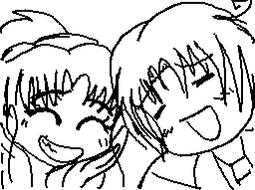 Too Funny by NamiOki