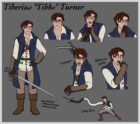 Tibbs ref sheet