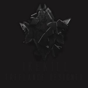 ikekill's Profile Picture