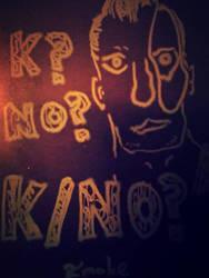 K? No? K/No