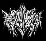 headnoise logo
