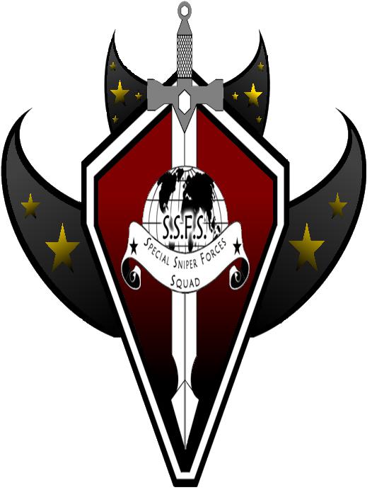 Delta9-11's Profile Picture