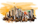 City Z