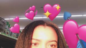 babyylulu's Profile Picture