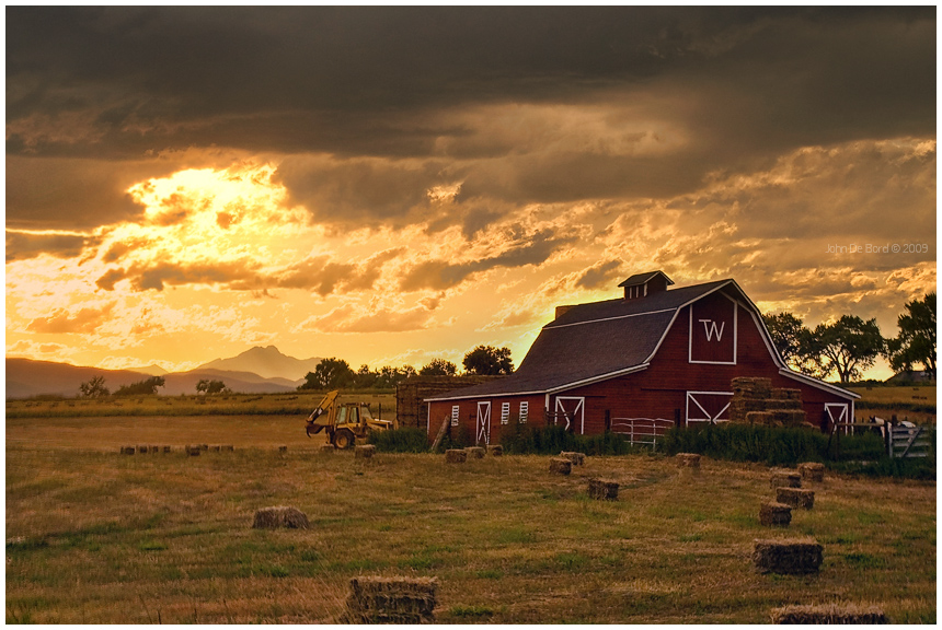 Src491019 further Rustic Kitchen Design Photos furthermore Jenne Farm Autumn Scenic From Reading Vermont Thomas Schoeller also waltcurleeart furthermore So Schoen Kann Landleben Sein Aid 1. on amish country farms wallpaper