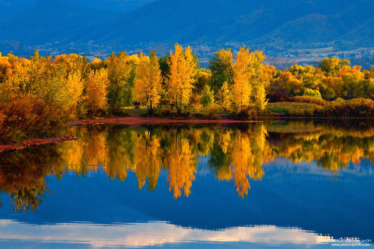 Deep Autumn Color Palette A Vivid Autumn By Kkart On Deviantart