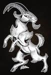 Goat -commission-