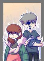Boyfriend of the Dead~ by YanberryChan