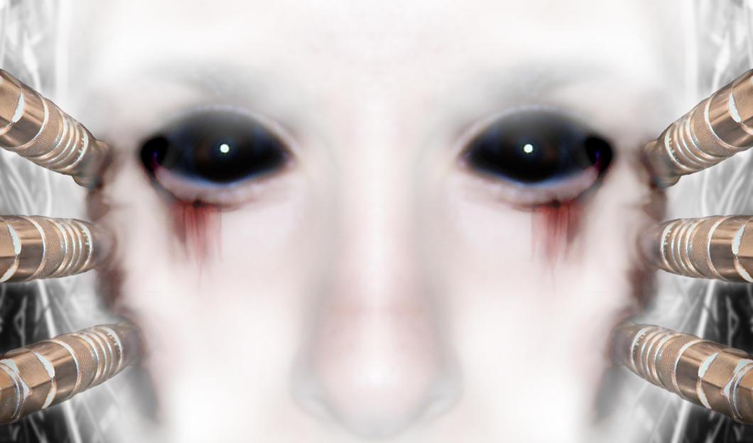 seether disclaimer cover art wwwimgkidcom the image