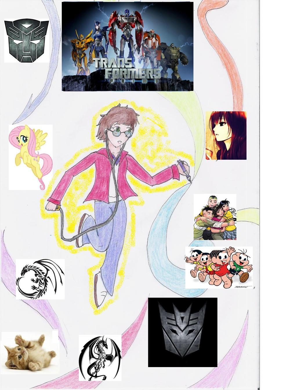 TsukinoNekoHime's Profile Picture