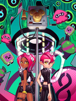 Octo Expansion :0