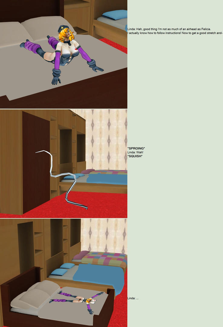 Juliet Felicia Linda How To Make A Murphy Bed P5 By Depthdropper On