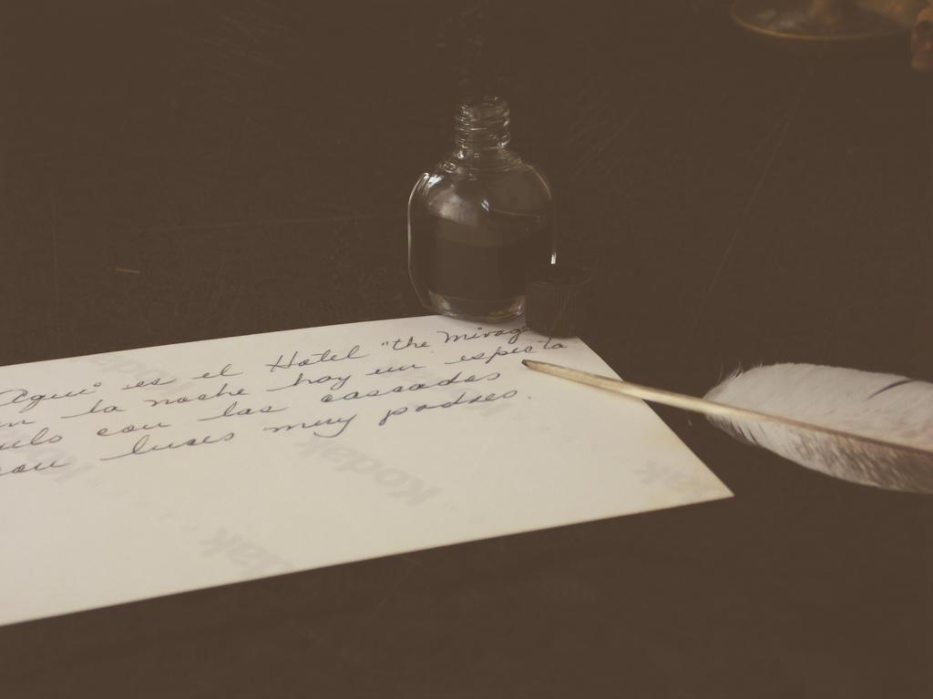 letters to my friend axel by Dereks-Dreams