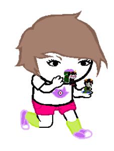 kankri-chan's Profile Picture