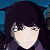 V4 Blake- WTF Face (Medium Icon)