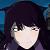 V4 Blake- WTF Face (Medium Icon)