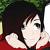 V5 Ruby- Cute