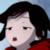 Ruby- Lewd Face(?)