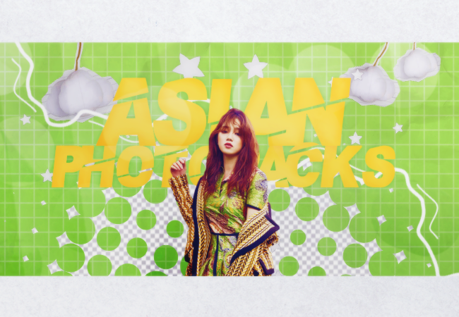 xAsianPhotopacks's Profile Picture